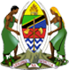 Tanzanian Government Logo